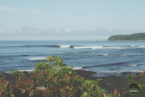 Ohlavan, Santa Catalina, Panama, surfing, La Punta, surfing, roadtrip