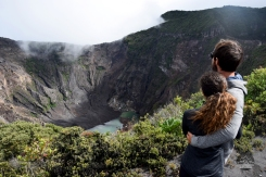 Volcán, Irazú, Volcano, Parque Nacional, cráter, nature, Ohlavan, Costa Rica, OverlanderVolcán, Irazú, Volcano, Parque Nacional, cráter, nature, Ohlavan, Costa Rica, Overlander