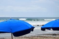 Surfing acompañado