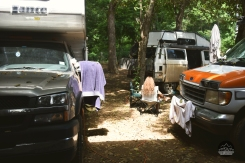 Nicaragua, Ohlavan, Playa Maderas, surfing, roadtrip, campertruck, beach, van, ambulance, camper