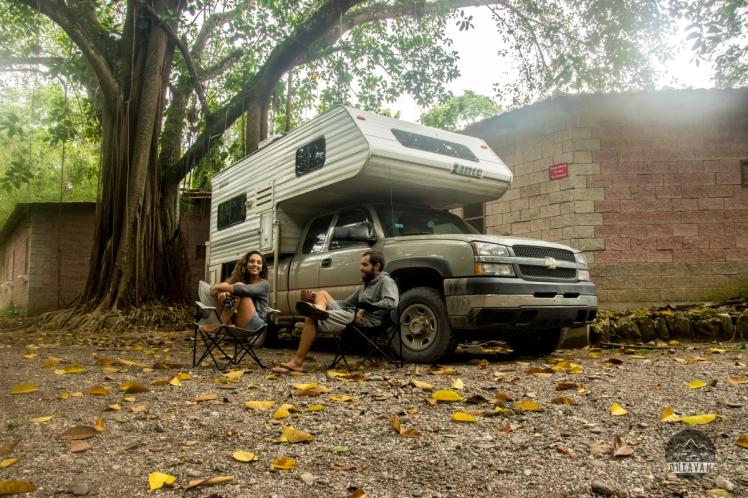 Copán, Ruinas, Ruins, Honduras, Maya, Mayan, Ohlavan, roadtrip, camper, campertruck, campground, overlander