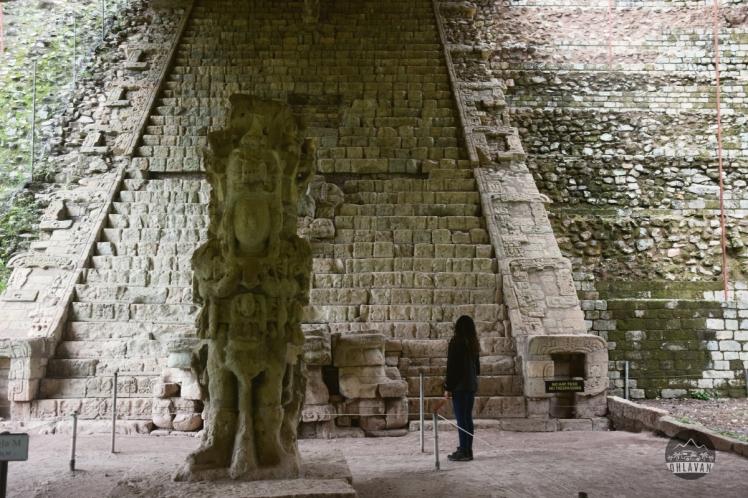 Copán, Ruinas, Ruins, Honduras, Maya, Mayan, Ohlavan, roadtrip, camper, campertruck, Nikon