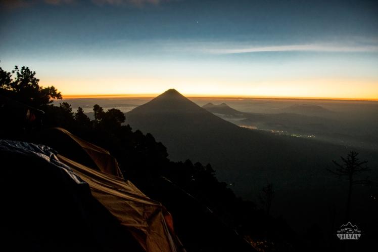 ¡Buenos días Guatebuena!