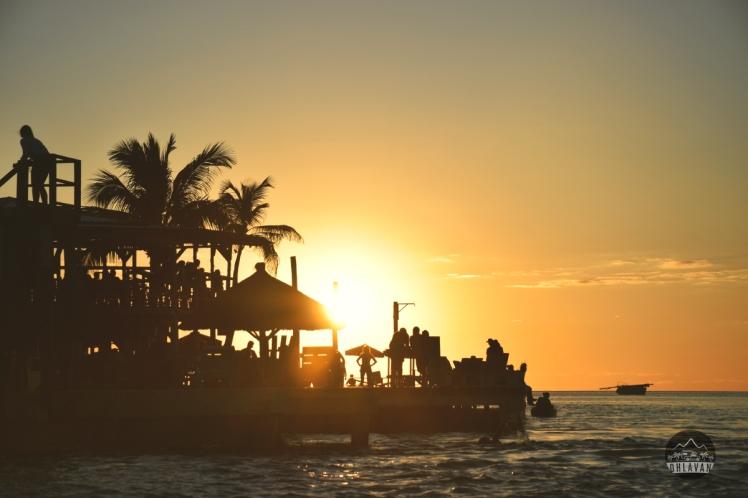 Ohlavan, Belize, Belice, Cay Caulker, Cayo, island, Caribbean, Caribe, Central America, Centroamérica, roadtrip, truck camper, adventure