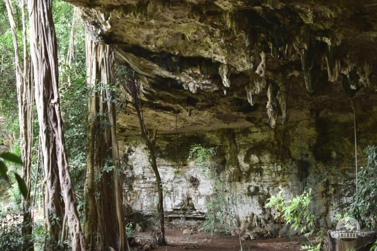 Ohlavan, roadtrip, truck camper, Central America, travel, vanlife, adventure, viajar, Centroamérica, México, Valladolid, overlander, cenote, Xkopek