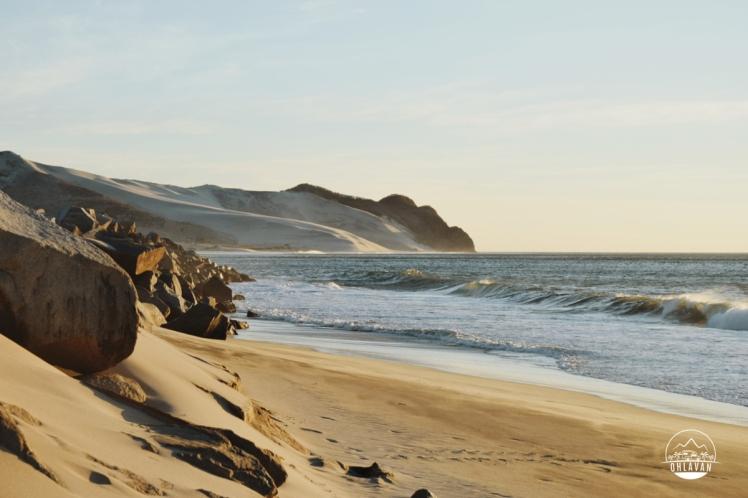 Ohlavan, surfing, Oaxaca, roadtrip, surf, surfari, surftrip, México, Central America, Concepción Bamba