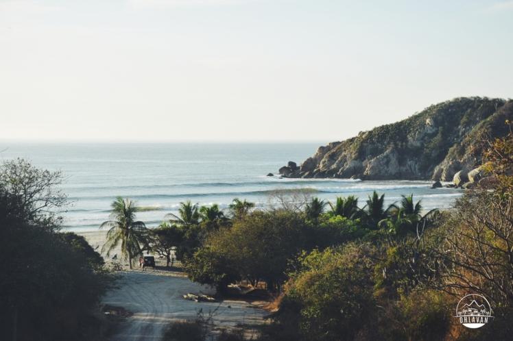Ohlavan, surfing, Oaxaca, roadtrip, surf, surfari, surftrip, México, Central America, Barra de la Cruz