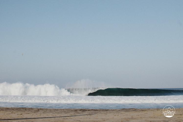 Ohlavan, surfing, Oaxaca, roadtrip, surf, surfari, surftrip, México, Central America, Puerto Escondido, Zicatela, Farbar, Mexipipe