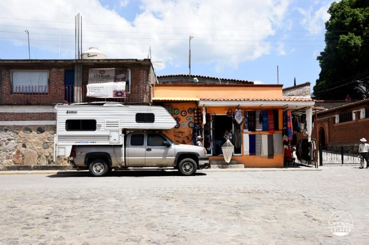 Ohlavan, roadtrip, adventure, couple, pareja, aventura, viaje, viajar, travel, México, Mexico, Teotitlán del Valle, Oaxaca, overland