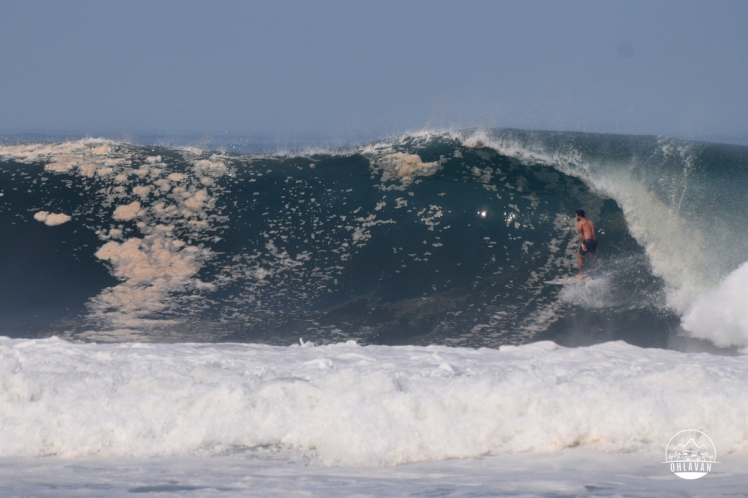 Boca de Pascuales, Colima, surfing, México, surftrip, surfari, Pascuales, big waves, XXL, mission, Jamie O'Brien, Axi Muniain, Pablo García Bederen, Javi Goya, Billy Kemper, Nathan Florence, step up, jetski