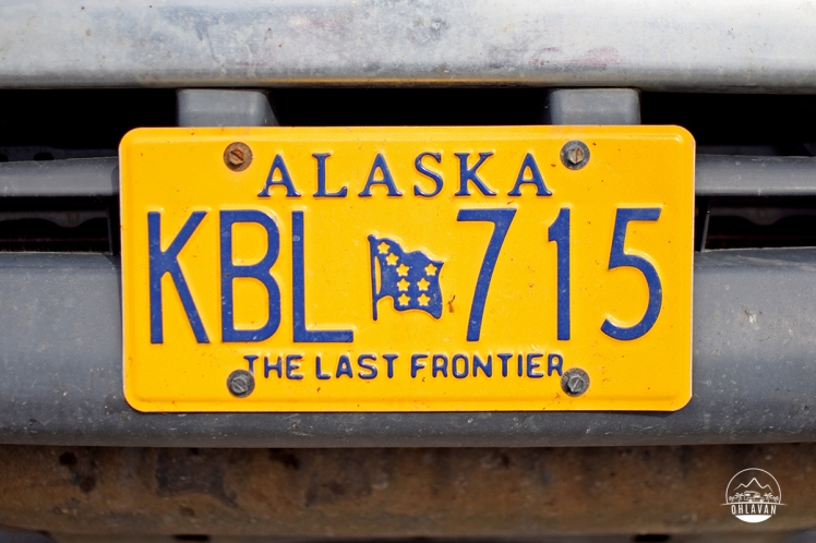 Ohlavan, truckcamper, roadtrip, Panamerican Highway, Panama to Alaska, Basque, Haitian, overland, adventure, Alaska Highway, Alaska, 49th state, Kenai Peninsula, Homer