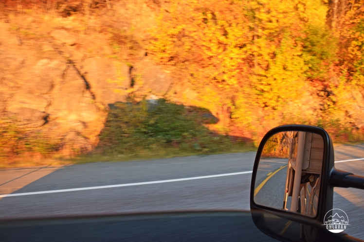 Ohlavan, truckcamper, roadtrip, Panamerican Highway, Panama to Alaska, Basque, Haitian, overland, adventure, Alaska Highway, Alaska, 49th state, Anchorage, couchsurfing