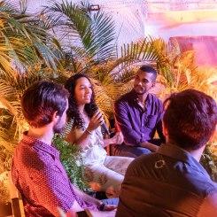 Corona, Coronita, RD, República Dominicana, Dominican Republic, Travel Talk, Ohlavan